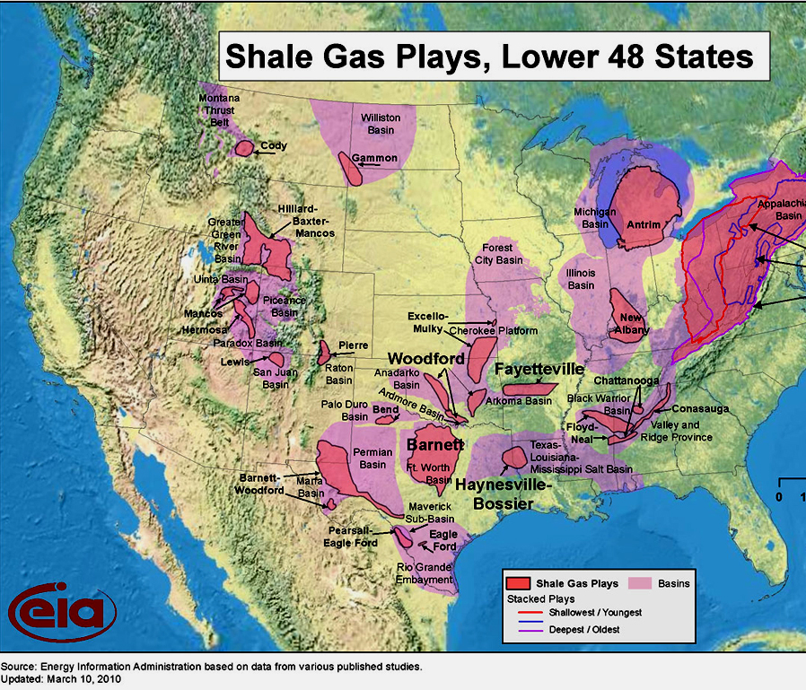 shale_gas_map(EIA2010)1