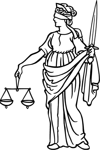 justice(pd)-s