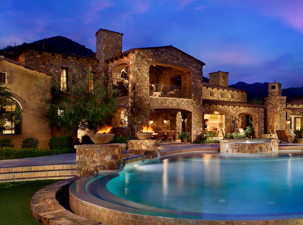 beautiful homes with pools pictures of big beautiful houses with