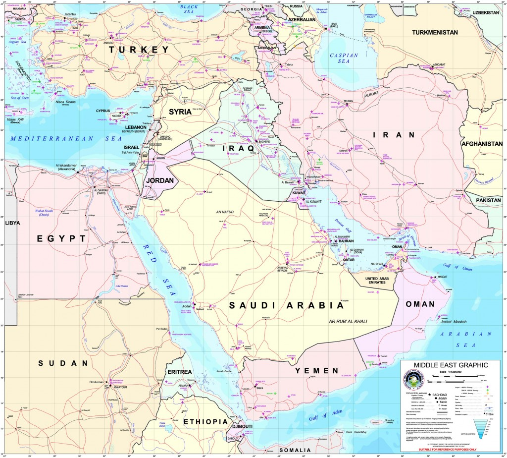 middle_east_map