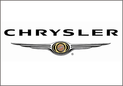 Foreign-owned Fiat Takes 100% Control Over Chrysler