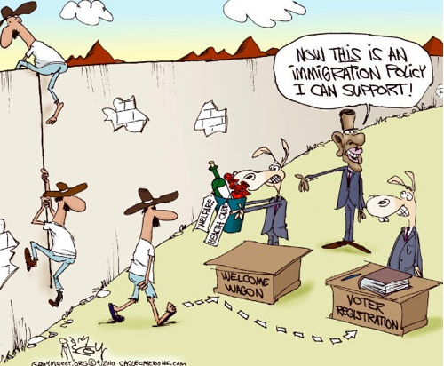 ObamaImmigrationPolicyCartoon2010