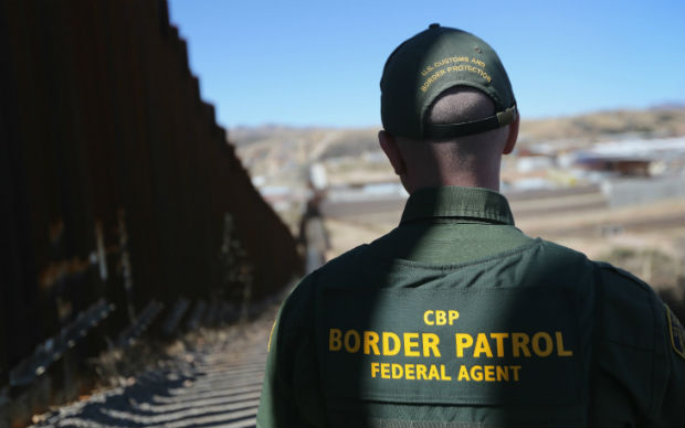 War on America's Southern Border?