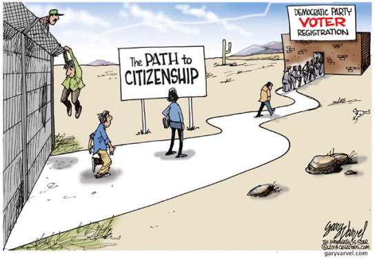 path-to-citizenship