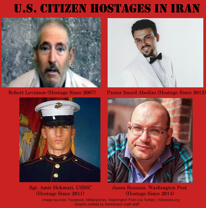 US-hostages-held-in-Iran-A