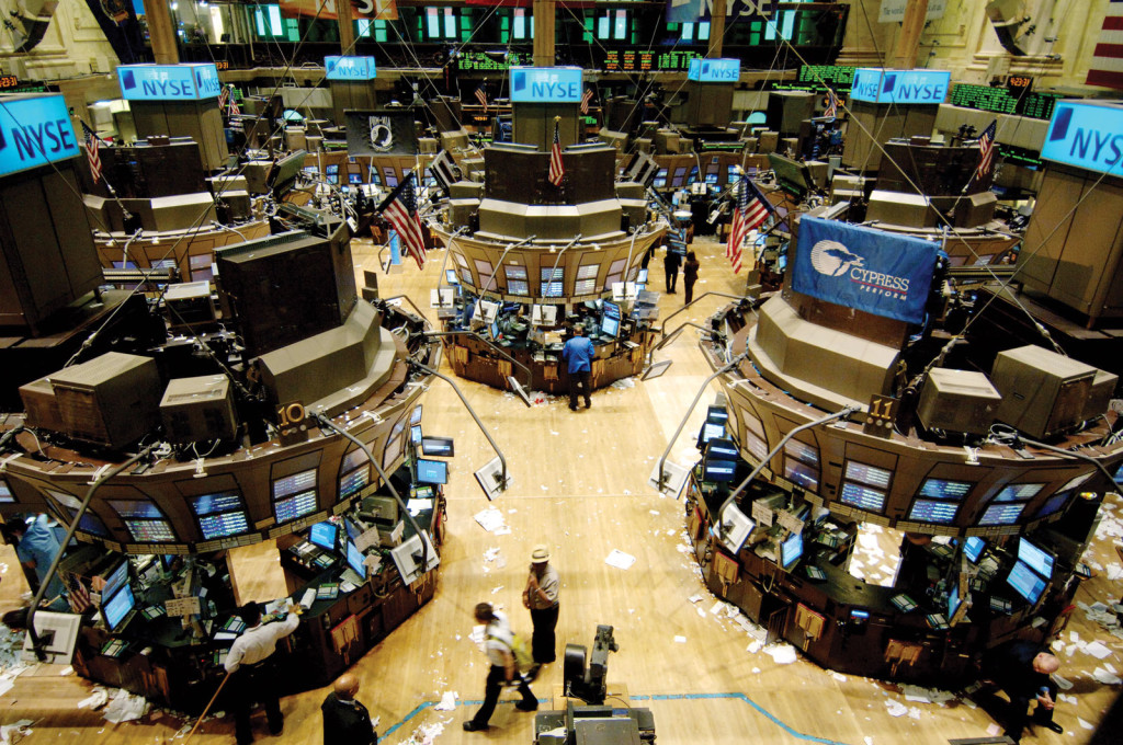 stock-market-floor