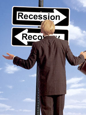 recession-recovery
