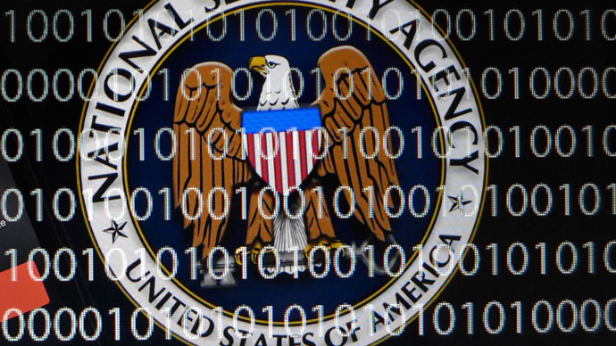 Lawsuit Challenges Constitutionality Over Domestic NSA Spying