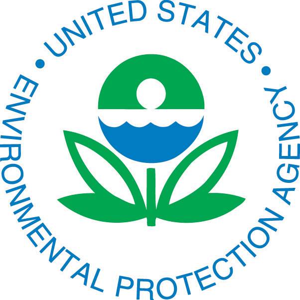 New EPA Rules Increases Energy Costs, Cuts Jobs, Power Grid at Risk