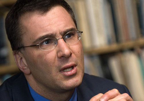 John Gruber, Architect of Obamacare ADMITS: Health Care Law Intended to DECEIVE Americans